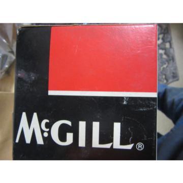 "McGill MR36 Cagerol Bearing 2-1/4"" ID X 3"" OD X 1-3/4"" Width NEW!! Free Shipping"