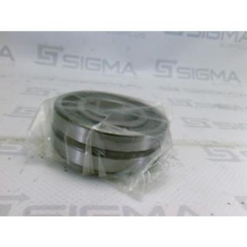 McGill SB 22205 W33 S  Spherical Ball Bearing New