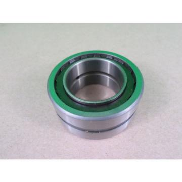 McGill RS-12 Needle Roller Bearing