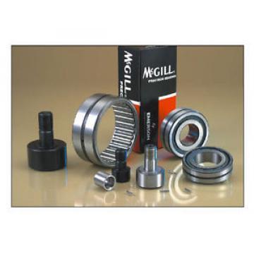 McGill SB 22212 W33 SS Bearing