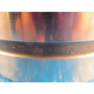 RBC TJ6918, TJ Tandem Needle Roller Bearing, TJ 6918 (=2 McGill MR88N)