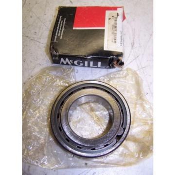 NEW MCGILL SB-22210-W33 ROLLER BEARING