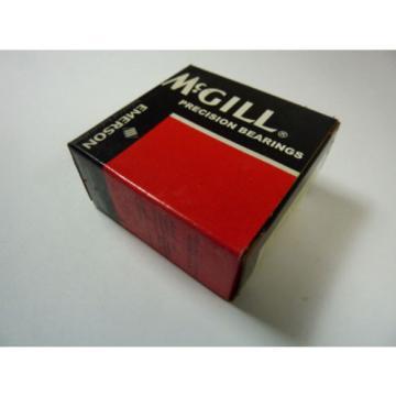 McGill MR32S Heavy Needle Bearing ! NEW !