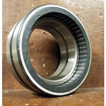 1 NEW MC GILL GR-96-N BEARING ***MAKE OFFER***