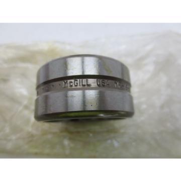 "McGill MR-16-N Bearing MS-51961-8, 1-1/2"" OD"
