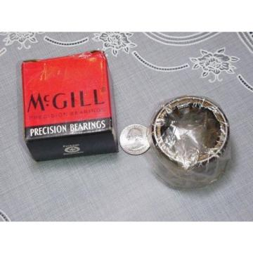 MCGILL MR-24-SS Needle Roller Bearing 1.5 Inch X 2.063 Inch X 1.25 NEW IN BOX!