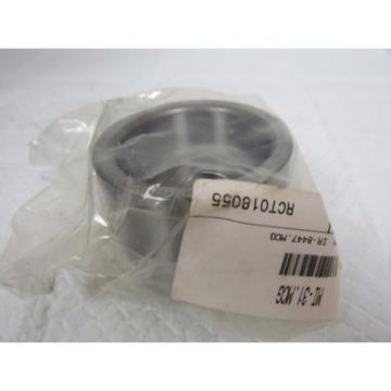 MCGILL MI-31 NEEDLE NON THRUST ROLLER BEARING