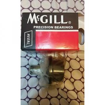 McGill FCF3 Cam Follower. NIB *Reduced*