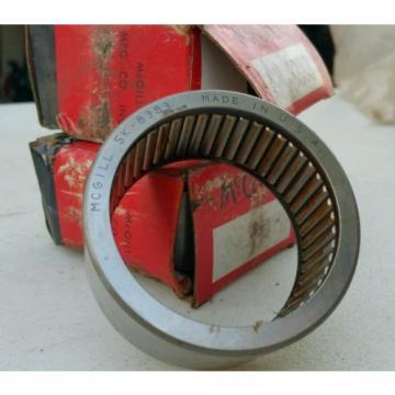 McGill SK-8383 Needle Bearing
