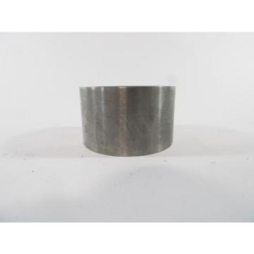 McGill Roller Bearing MI40 - NEW Surplus!
