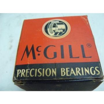 NEW MCGILL MR-40N ROLLER NEEDLE BEARING 2-1/2 INCH ID 3-1/4 INCH OD