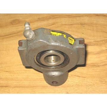 "DODGE-MCGILL SC-3/4-A TAKE UP BEARING 3/4"" BORE"