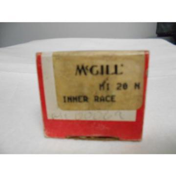 MCGILL MI-20-N BEARING RACE