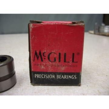 McGill MR-12-S Needle Roller Bearing