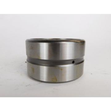 McGill 2.25″ Roller Bearing MR 36 - NEW Surplus!