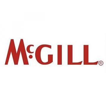 McGill CF 1 1/4 SB Bearing