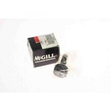 MCGILL MCF 22A SX CAMFOLLOWER PRECISION BEARING NEW IN BOX (B51)
