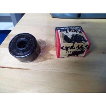 McGill Bearings CYR-1/2-S