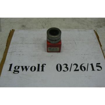 McGILL MR-16-SS CAGEROL NEEDLE ROLLER BEARING