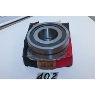 """NEW  OLD"" McGill SB 22315 C3 W33 YSS Spherical Roller Ball Bearing"