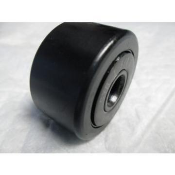 McGill Precision Camyoke Roller Bearing P/N CYR 1-5/8 #03-5085-98 USA NOS