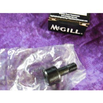 McGill   CF 3/4  SB  Cam Follower    NEW