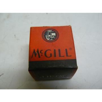 NEW MCGILL MI-12-N BEARING INNER RACE 3/4IN-ID 1IN-OD 3/4IN-W OIL HOL