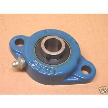 McGill MB-25-5/8 Mounted Ball Bearing