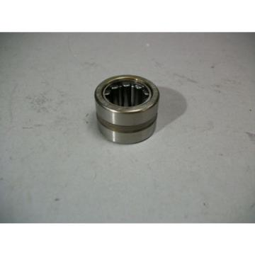 McGill MS51961-1 Precision Bearing MI 10 N (Lot Of 7 Pieces)