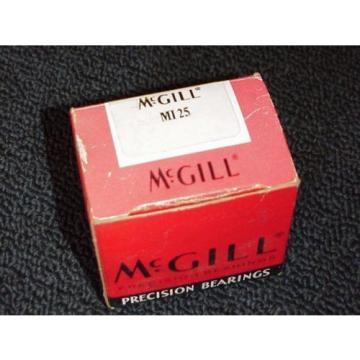 MI25 MCGILL Inner RingCam / Inner Race NEW IN BOX!