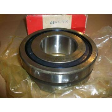 McGill Sphere-Rol Spherical  Roller Bearing SB 22312 W33 SS   NEW IN BOX