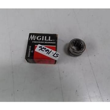 MCGILL NEEDLE  ROLLER BEARING  MS 51961-1 NIB