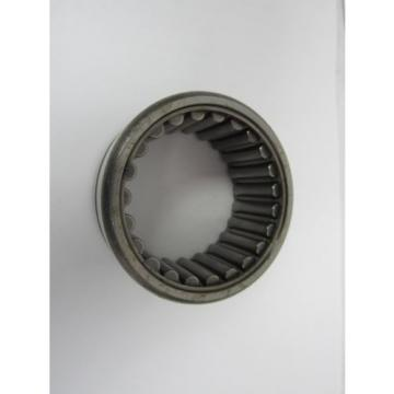 MCGILL NEEDLE ROLLER BEARING MR-36-N