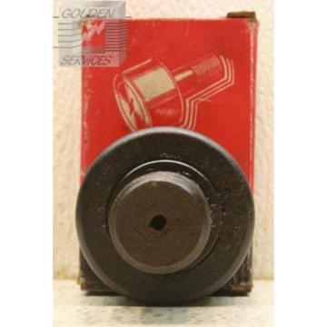 McGill CFH-2/1/4-B Cam Follwer Bearing