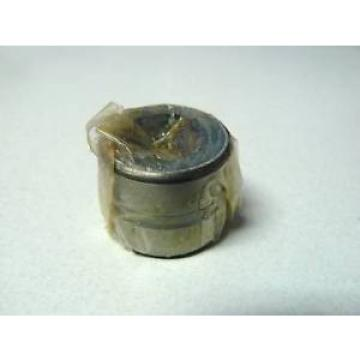 NEW MCGILL MR-12-S CAGED NEEDLE ROLLER BEARING