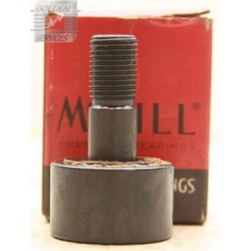 McGill CF-1-1/4 Precision Bearing
