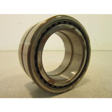 McGill Precision Roller Bearing MR-48, Appears Unused, NSN 3110009032213, Nice!