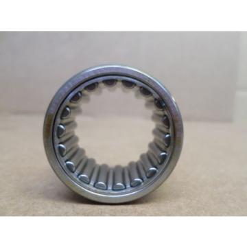 Mc Gill MS-51961-14 Roller Bearing
