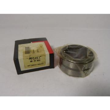 McGill MR30RSS Heavy Duty Needle Bearing ! NEW !