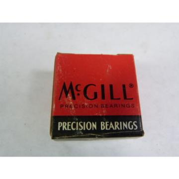 McGill CYR-1-S Bearing Cam Yoke Roller 1 Inch ! NEW  !
