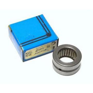 """NEW MCGILL M014N NEEDLE ROLLER BEARING 7/8"""" X 1-3/8"""" X 3/4"""" (2 AVAILABLE)"""
