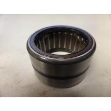 McGill Cagerol Needle Roller Bearing MR 26 SS MR-26-SS MR26SS New