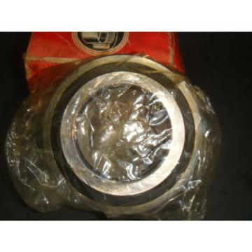 NEW, MCGILL, BEARING MR-25-1 1/2, MR 25 1 1/2, MR2511/2, NEW IN BOX