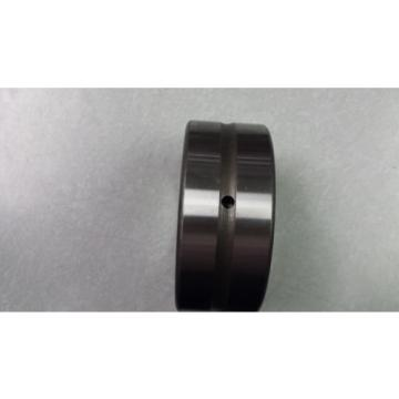 """MR 48 N Mcgill Cagerol 3"""" x 3-3/4"""" x 1-1/2"""" wide needle roller bearing"""