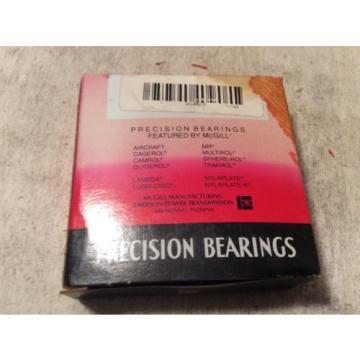 MCGILL  /bearings #SB/22208 W33 SS  ,30 day warranty, free shipping lower 48!