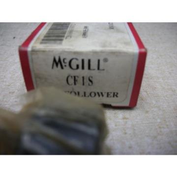 McGill CF 15 Cam Follower