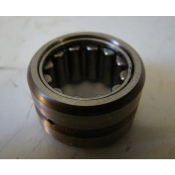 McGill, Precision Bearings, MS 51961-2