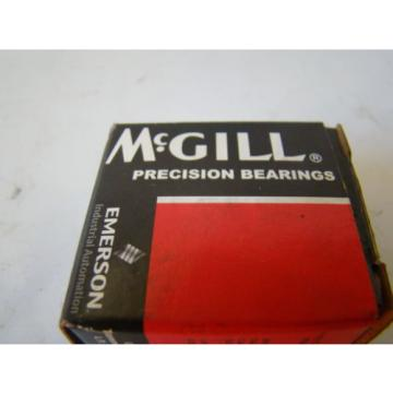 McGill, Precision Bearings, MS 51961-2
