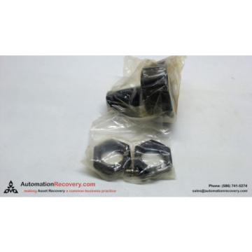 MCGILL MCF 80 SBX CAM FOLLOWER BEARING, NEW #113670