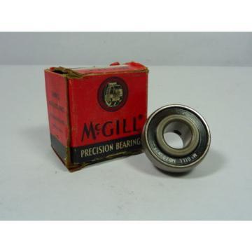 "McGill MB25-5/8 Bearing 5/8"" ! NEW !"